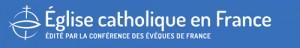 logo_site-ec