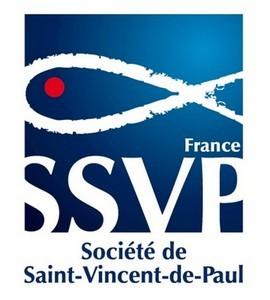 SSVP-Logo-couleur5