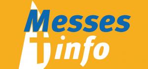logo-messe-info-horaire-des-messes-1-e1458827741404