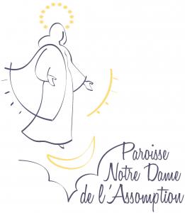 logo-paroisse-png