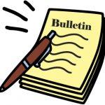 bulletin-75734