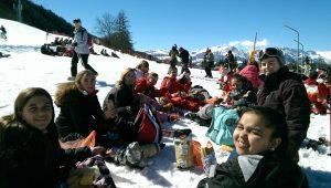 aumonerie-camp-ski