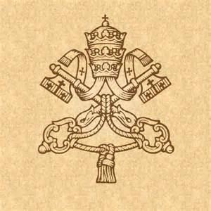 vatican-va-app-logo